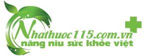 NHATHUOC115.COM.VN SHOP BÁN CÁC SẢN PHẨM SINH LÝ – TĂNG KÍCH THƯỚC DƯƠNG VẬT