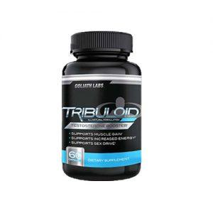 tribuloid